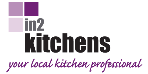Local Kitchen Professionals